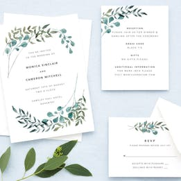 https___d1o785do8fyxgx.cloudfront.net_user_photos_images_000_552_850_original_07.18_WeddingTimeline_WeddingInvitations.jpeg